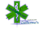 Ambulancias Guillermo